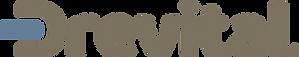 drevital-logo.png