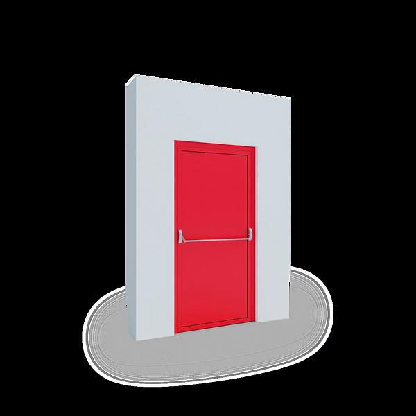 izool 80 FIRE protipoziarne dvere.png