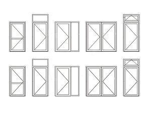 Typy dveri izool 75.jpg