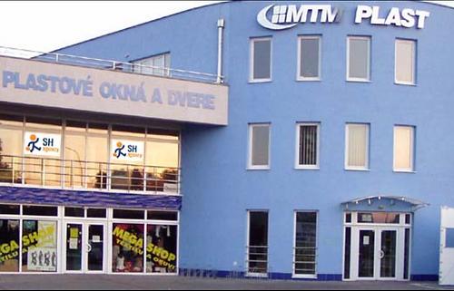 mtm-plast-kancelaria