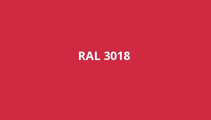 ral-3018