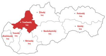 trenciansky_kraj.jpg