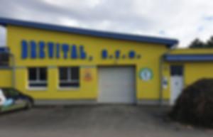 drevital-firma-2019-compressor.jpg