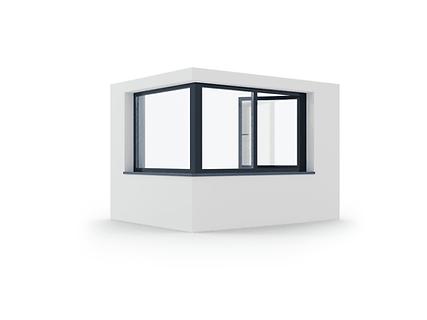 hliníkové okno izool 75.png