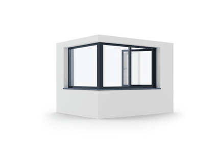hliníková okna izool 75.png