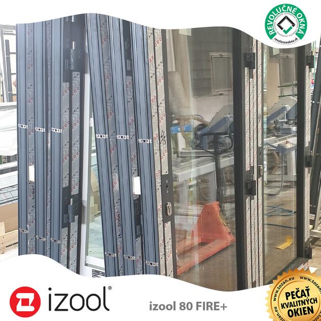 izool 80 FIRE dvere dymotesniace.jpg