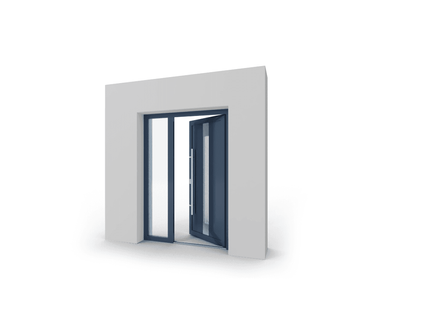 hliníkové dveře izool 70.png