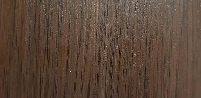 Amaranth Oak 30078008-102200 AMO Renolit