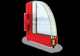 protipožiarne-dvere-izool-80FIRE-+-roh-s