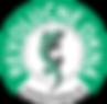 revolucne okna logo 2018 Maj pre web zak