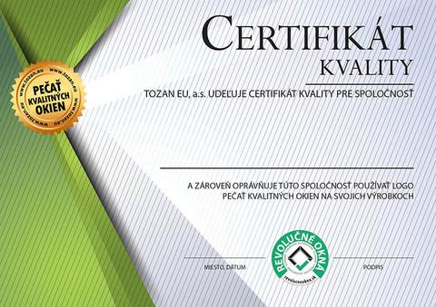 certifikat_kvality_prázdny__2019_na_web.