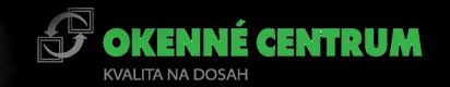 logo_okenne_centrum.jpg