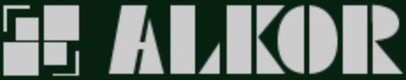 logo-alkor