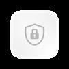 bezpečnosť copy.png