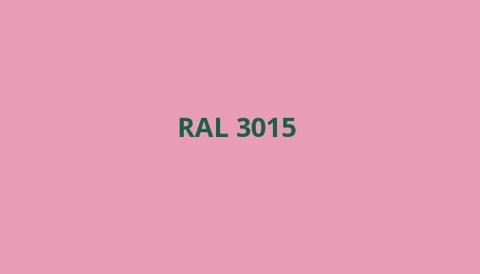 ral-3015