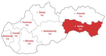 kosicky_kraj.jpg