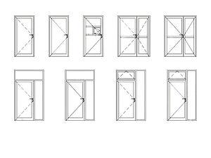 Typy dveri izool 60.jpg