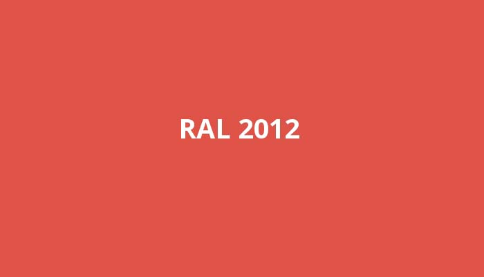 ral-2012