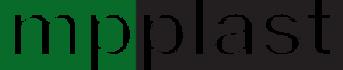 logo-mp-plast