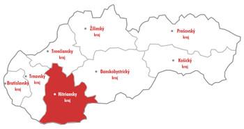nitriansky_kraj.jpg