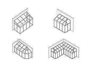PrIklady konstrukcie teplych zimnych zah