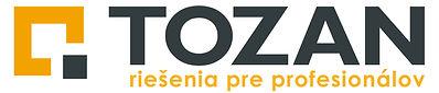 logo tozan.jpg