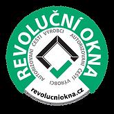 logo_Revoluční_okna_2020_PNG.png