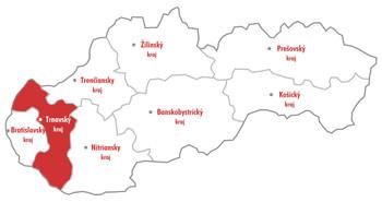 trnavsky_kraj.jpg