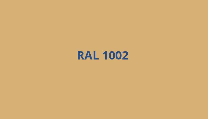 ral-1002
