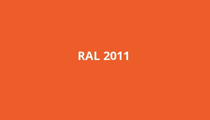 ral-2011