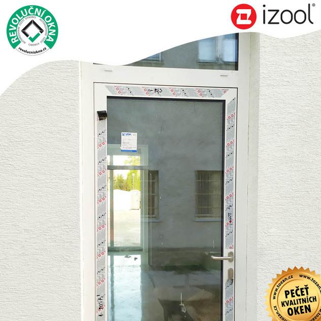hlinikova okna a dvere izool 10.jpg