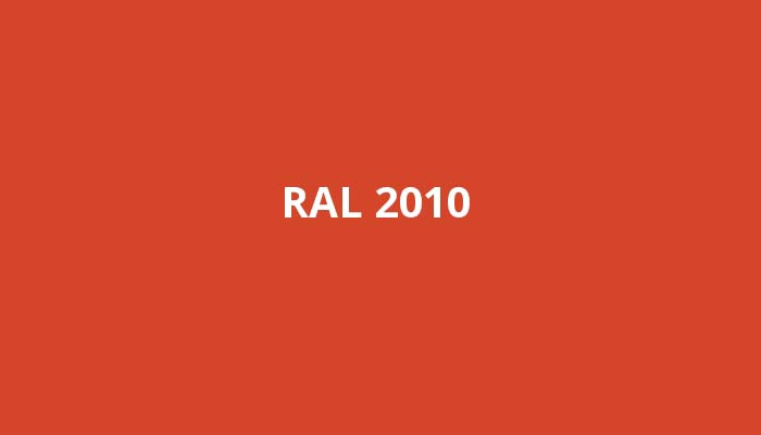 ral-2010