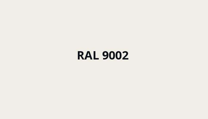 ral-9002