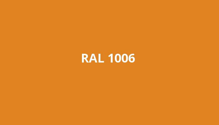 ral-1006