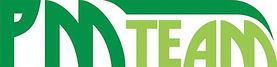 logo-pm-team-compressor.jpg