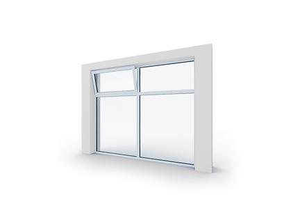 hliníkové okno izool 60.png