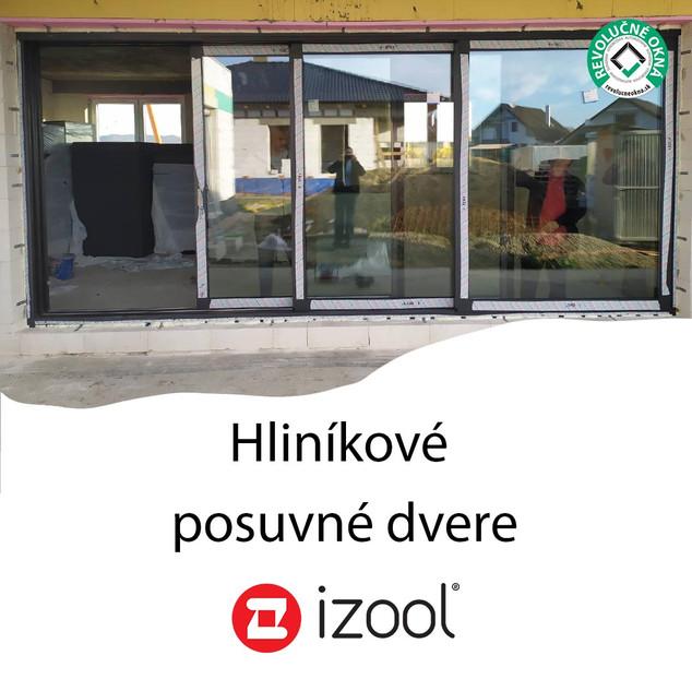 izool_hlinikove_3-koľajové_dvere_copy.jp
