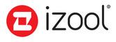 logo-izool.jpg