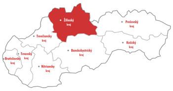 zilinsky_kraj.jpg
