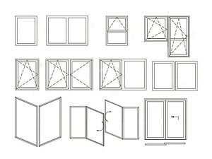 Typy okien izool 70.jpg