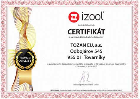 izool_certifikat_pre_SK_TOZAN_EU.jpg