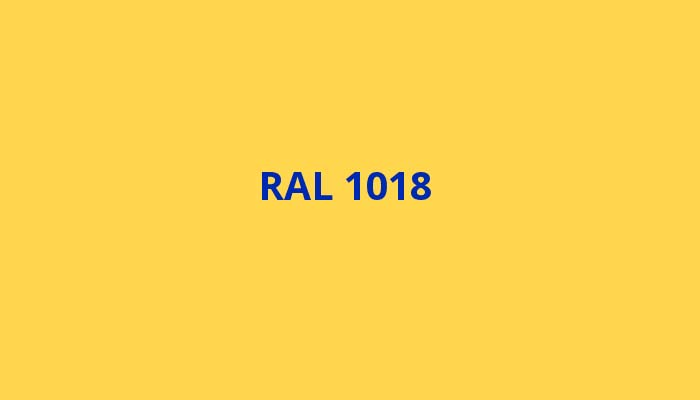 ral-1018