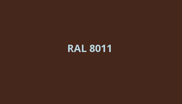 ral-8011