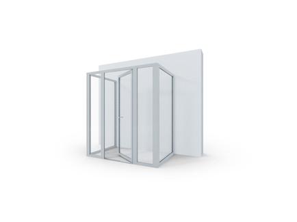 hliníkové dvere izool 50.jpg