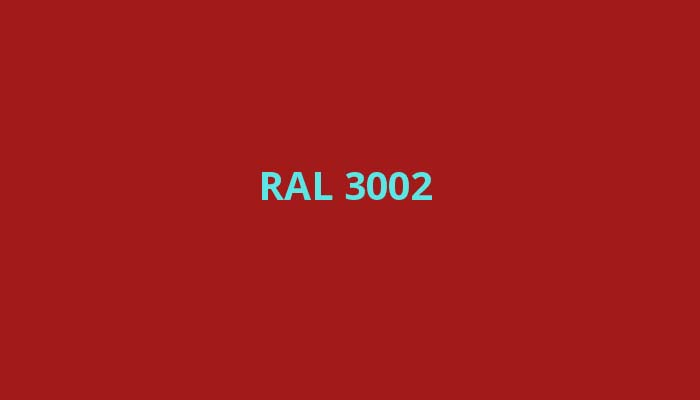 ral-3002