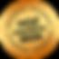 pečat-kvalitných-okien-2018-alkor