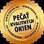 pečat-kvalitných-okien-2018-akela-mont