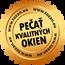 pečat-kvalitných-okien-2018-plaspod-pk
