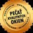 pečat-kvalitných-okien-2018-dkokna