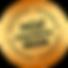 pečat-kvalitných-okien-2018-mp-plast